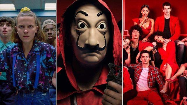 Netflix pode acabar com as suas maratonas de séries para sempre; entenda