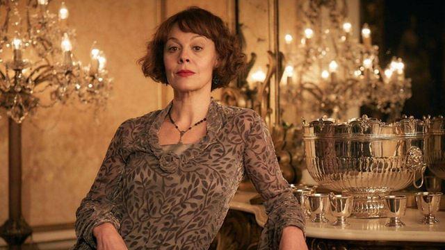 Morre Helen McCrory, a Polly Gray de Peaky Blinders; relembre seus melhores momentos na série que está na Netflix