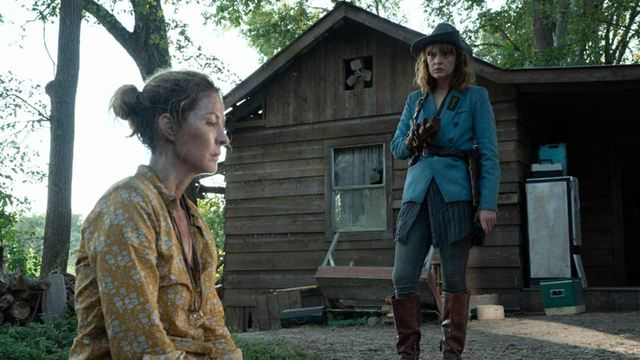 Fear the Walking Dead: AQUELA personagem está se despedindo da série na 6ª temporada?