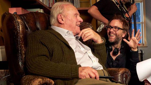Meu Pai: 5 curiosidades sobre o filme que rendeu o Oscar de Melhor Ator a Anthony Hopkins