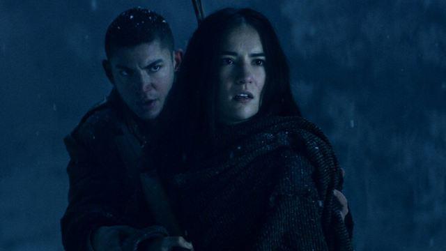 Sombra e Ossos: Protagonista critica comparações da série da Netflix com Game of Thrones