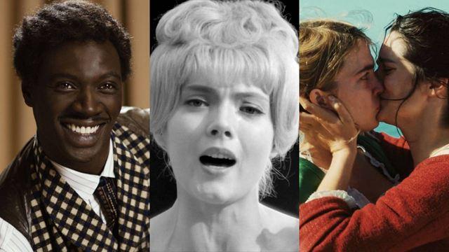 5 filmes franceses que devem ser vistos pelo menos uma vez na vida