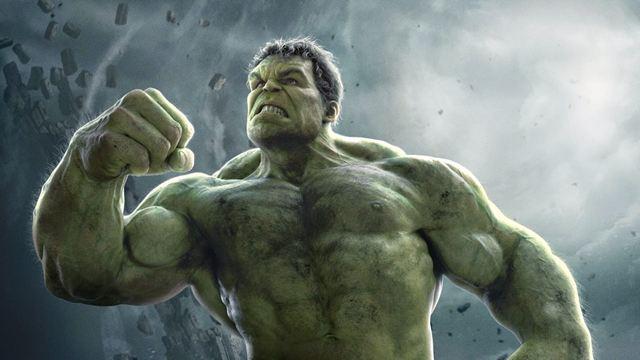 Marvel: Por que Mark Ruffalo substituiu Edward Norton como o Hulk?