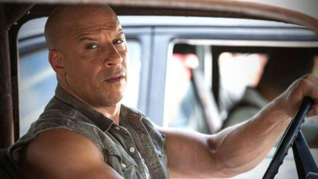 Velozes & Furiosos: Vin Diesel diz que próximo filme terá retorno de personagem importante