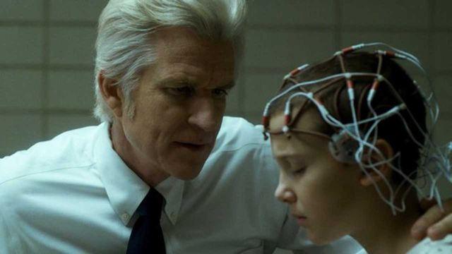 Stranger Things: O que a 4ª temporada da série da Netflix pode revelar sobre o passado de Eleven?