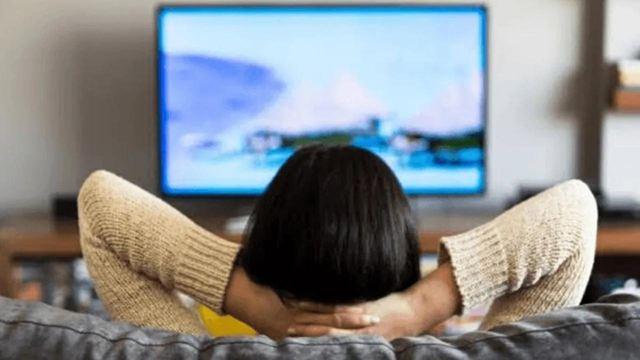 5 Smart TVs com imagem de cinema com o melhor preço na Amazon Brasil