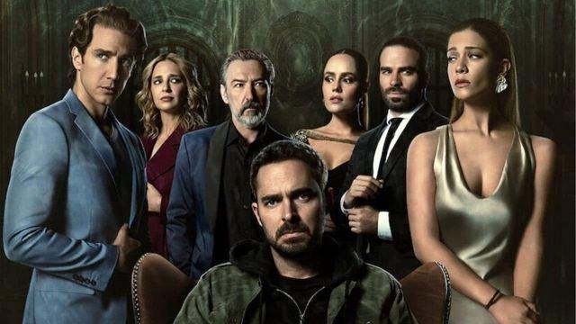 Quem Matou Sara: Quem são os novos atores da 2ª temporada da série da Netflix?