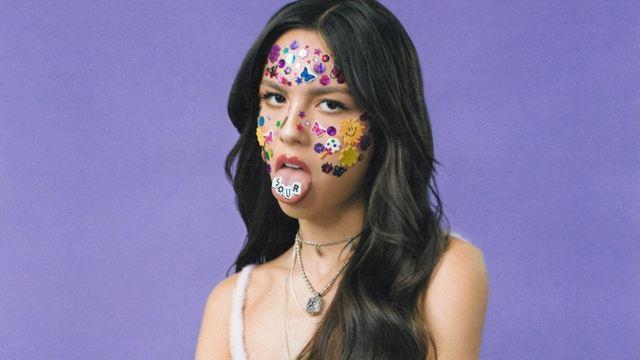 Quem é Olivia Rodrigo, queridinha do momento e protagonista da série de High School Musical?
