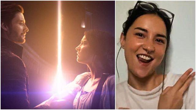 2ª temporada de Sombra e Ossos é confirmada pela Netflix: personagem importante estará de volta