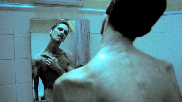 8 atores que emagreceram demais para seus papéis em filmes