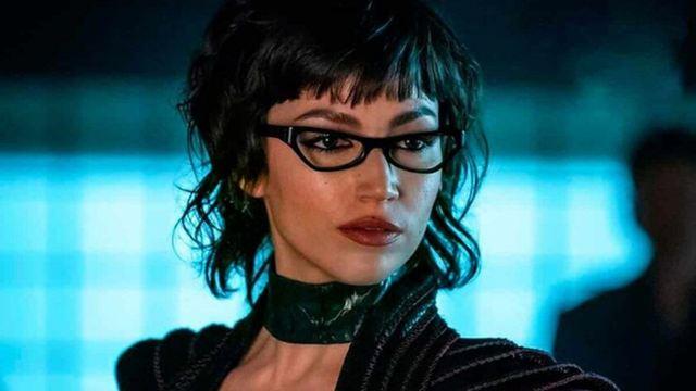 Depois de La Casa de Papel, Úrsula Coberó, vai viver personagem da Marvel
