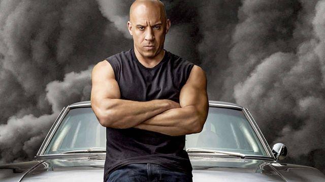 Velozes & Furiosos: Vin Diesel explica motivo pelo qual franquia vai terminar no 11º filme