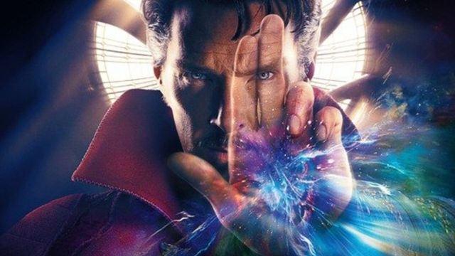 Doutor Estranho 2 vai mudar totalmente o Universo Cinematográfico Marvel, diz roteirista de Loki