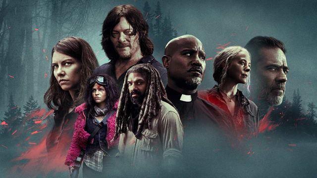 The Walking Dead: 11 tipos de fãs da série de TV