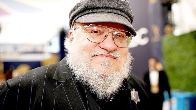 Game of Thrones: George R. R. Martin se arrepende de ter deixado a série ultrapassar os livros