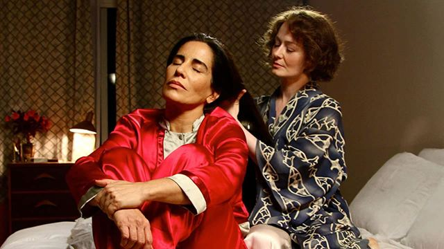 Praia do Futuro, Flores Raras e outros filmes LGBTQ+ brasileiros para comemorar o mês do orgulho