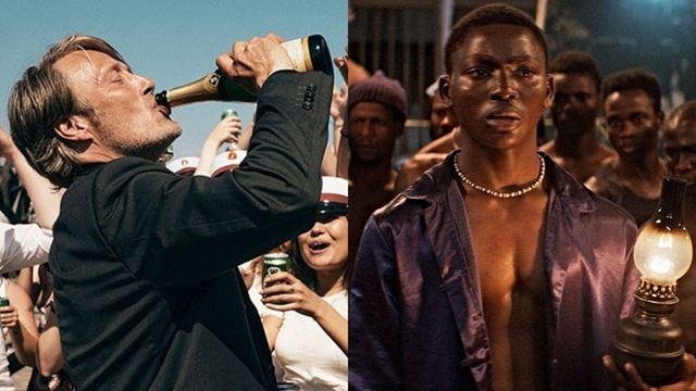 Telecine apresenta Festival do Rio: 5 filmes inéditos imperdíveis da edição on-line do evento