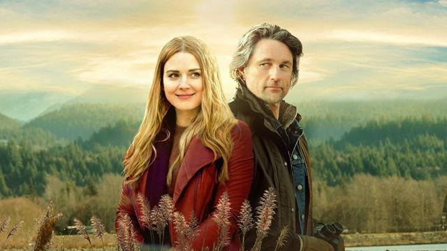 Virgin River: 8 séries para assistir enquanto esperamos a 4ª temporada