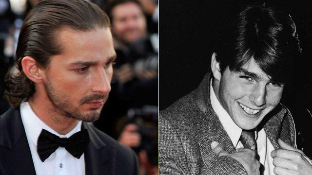 10 atores que trocaram socos e tapas nas gravações