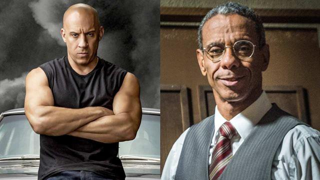 Velozes & Furiosos 9: Conheça as vozes dubladas de Dom Toretto, Letty Ortiz e outros personagens da franquia