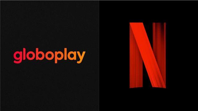 Globoplay alfineta Netflix e promete congelar preços das assinaturas até 2023