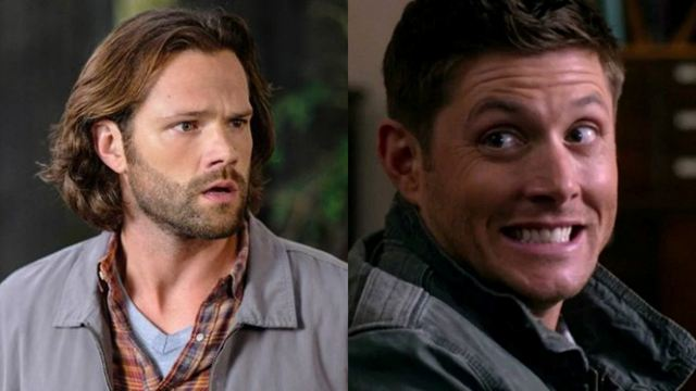 Jared Padalecki esclarece polêmica envolvendo Jensen Ackles e spin-off de Supernatural