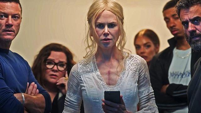 Nove Desconhecidos: Quem está ameaçando Masha na série do Amazon Prime Video? (Teorias)