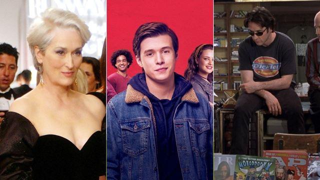 Star+: 6 filmes IMPERDÍVEIS que você encontra no serviço de streaming