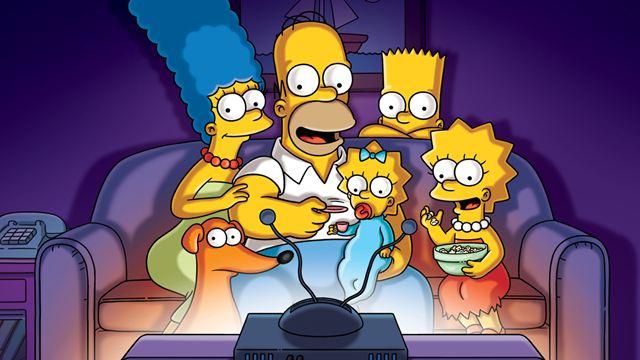Os Simpsons: Empresa oferece 38 mil reais e estoque de donuts para 'analista' de previsões de futuro