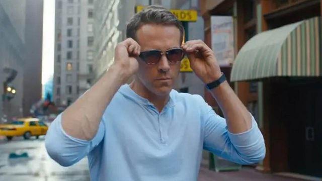 Qual a Smart TV 4K ideal para melhorar a sua experiência ao assistir filmes e séries?