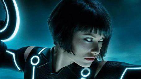 Filmes na TV: Hoje tem Tron - O Legado e Quero Matar Meu Chefe