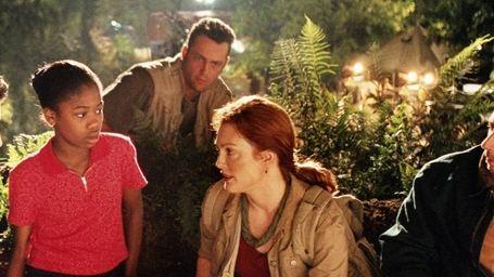 Filmes na TV: Hoje tem Bruna Surfistinha e O Mundo Perdido - Jurassic Park