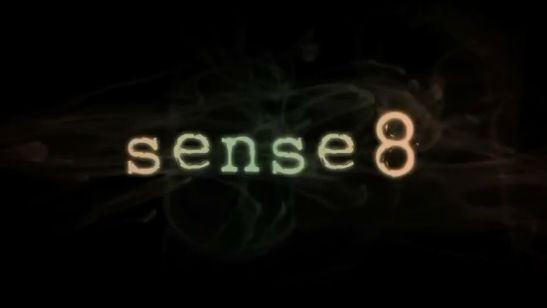 Sense8: Conheça os oito protagonistas da nova série da Netflix