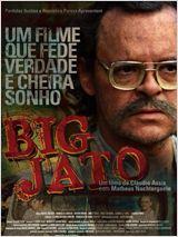 Assistir Big Jato – (Dublado) Online 2016