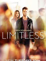 Assistir Série Limitless HD 720P Dublado/Legendado Online