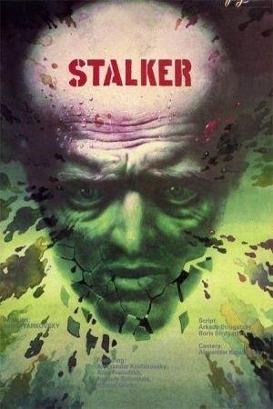 Stalker Film 2021