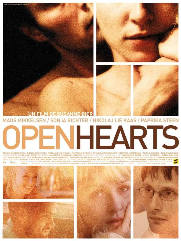 Torrent 2002 elsker dig download evigt for open hearts