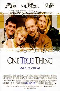 Um Amor Verdadeiro - Filme 1998 - AdoroCinema
