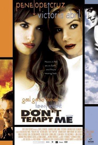 Sem Notícias de Deus - Filme 2001 - AdoroCinema