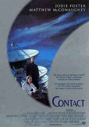 BAIXAR FOSTER CONTATO 1997 DUBLADO FILME JODIE