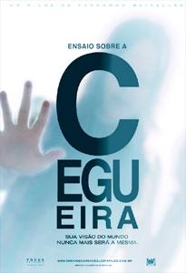 A ENSAIO O CEGUEIRA SOBRE DOWNLOAD FILME GRÁTIS DUBLADO