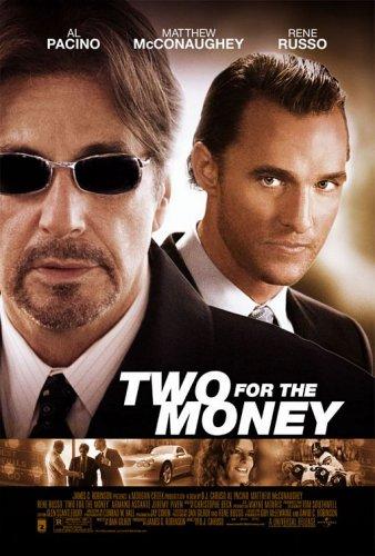 Tudo por Dinheiro - Filme 2005 - AdoroCinema