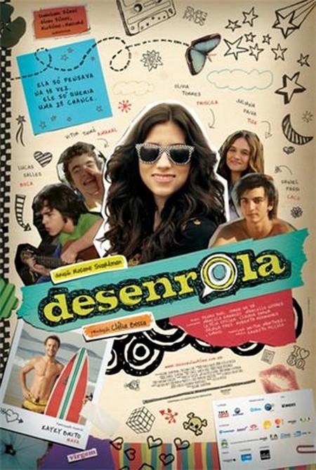 Desenrola - Filme 2011 - AdoroCinema