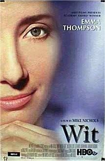 Uma Lição de Vida - Filme 2001 - AdoroCinema