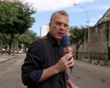 AS AGAMENON DE BAIXAR REPORTER AVENTURAS O