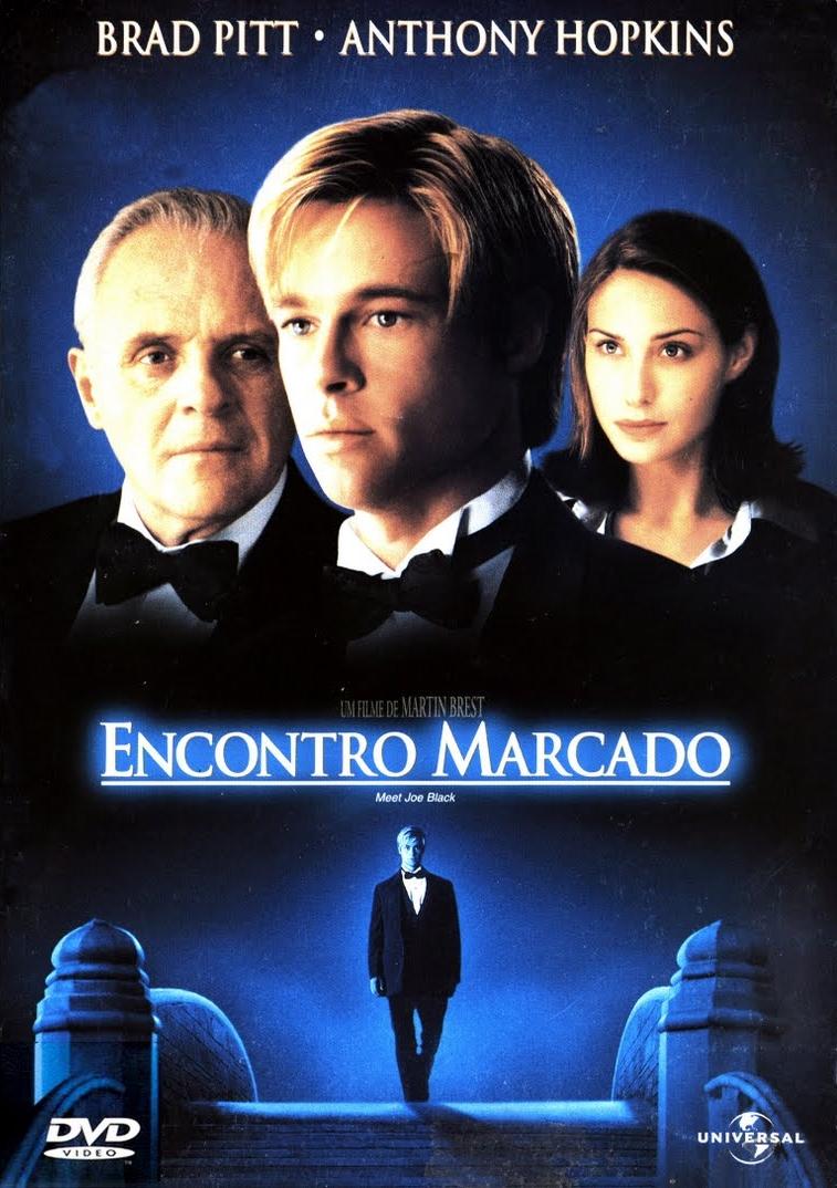 Encontro Marcado - Filme 1998 - AdoroCinema
