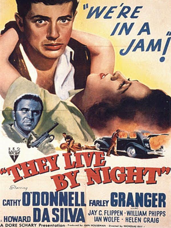 Amarga Esperança - Filme 1948 - AdoroCinema