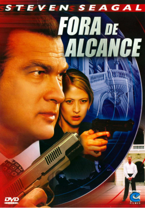Fora de Alcance - Filme 2004 - AdoroCinema