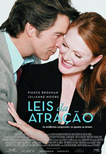 Leis da Atração - Filme 2004 - AdoroCinema