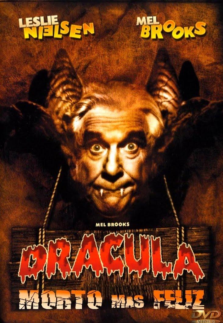 Drácula - Morto, mas Feliz - Filme 1995 - AdoroCinema